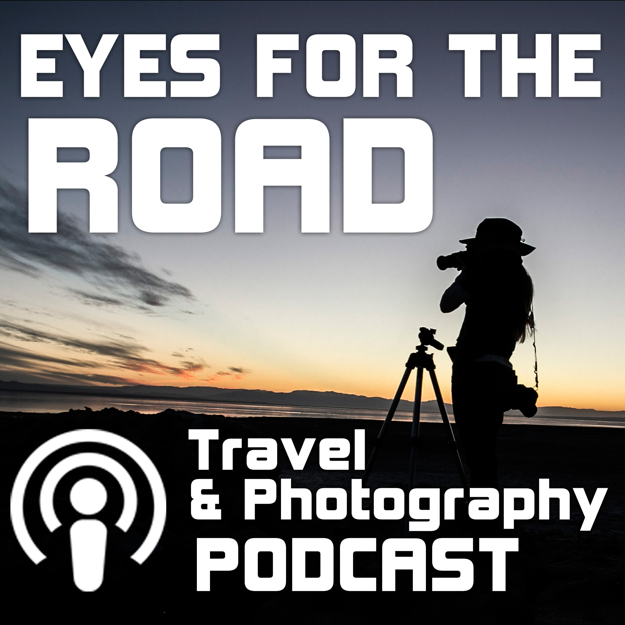 Eye For The Road - Your Photo Travel Guide
